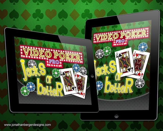 online tablet poker