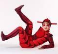 ovo cirque du soleil pictures costume ant