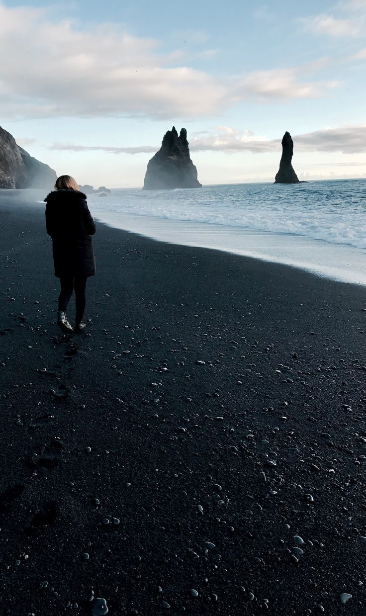 10 things i wish i'd known before going to iceland | dream spaces