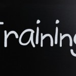 SIA security training in London is detailed and comprehensive