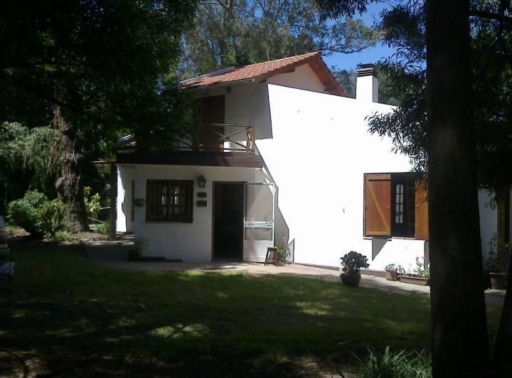 Propiedades e inmuebles en venta en Bosque Peralta Ramos, Mar del Plata - Pagina 2 - ZonaProp
