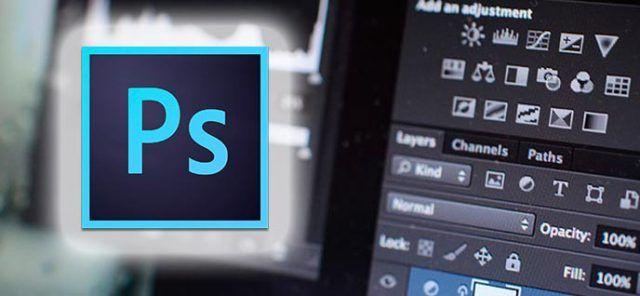 Retoca fotografías con el curso de Photoshop gratis > http://formaciononline.eu/curso-de-photoshop-gratis-retocar-fotos/