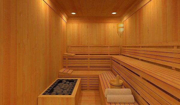 Jakie jest działanie sauny • Zalety korzystania z sauny suchej • Wejdź i dowiedz się więcej o jednym ze środków odnowy biologicznej >>