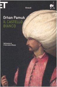 Amazon.it: Il castello bianco - Orhan Pamuk, G. Bellingeri - Libri