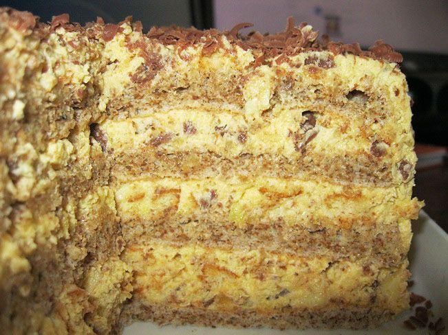 Milka torta_3