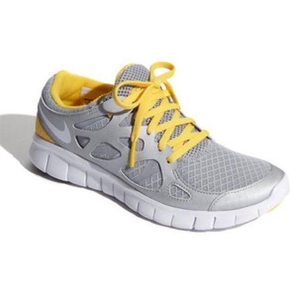 online store bd1d4 63efc Nike Tennis Shoes!