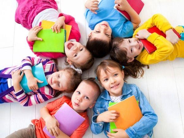 Cedica abre edital para seleção e financiamento de projetos voltados à política de atenção à criança e ao adolescente