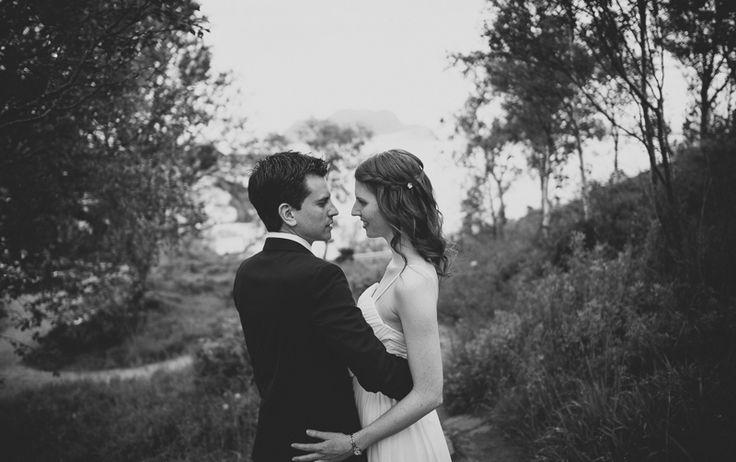 Ingrid & Juan wedding. Norway. Boda, Noruega, Alesund. www.raulppellicer.com