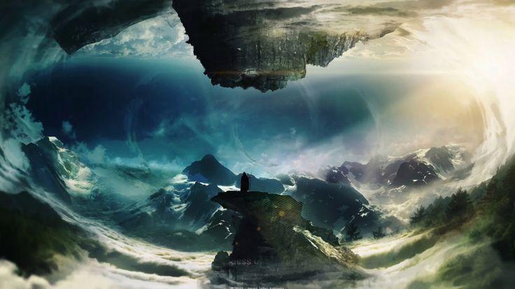 Saba - Return To Neverland Mix 150 (Epic Mix Part 14)