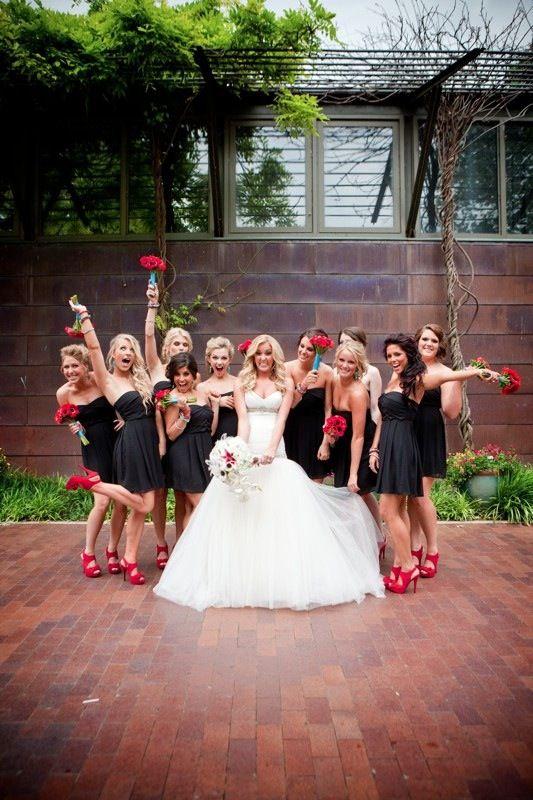 cassie tremmell Wedding | cassie + collin | wedding | slaton | weddings | blog | dallas and ...