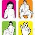 Tips Rahasia Membaca Bahasa Tubuh Manusia | Mata News Indonesia