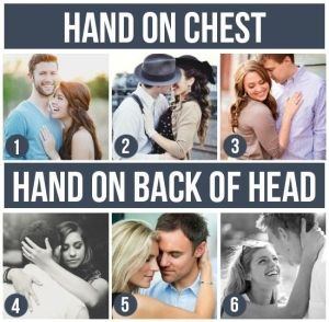 101 Tips and Ideas for Couples Photography | The Dating Divas by Cathi-d