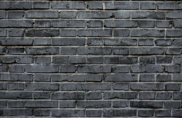 Dark Grunge Industrial Brick Wall Textured Creative Stock Photo Ideas Inspiration Click The Link To Download T Brick Texture Textured Walls Brick Interior