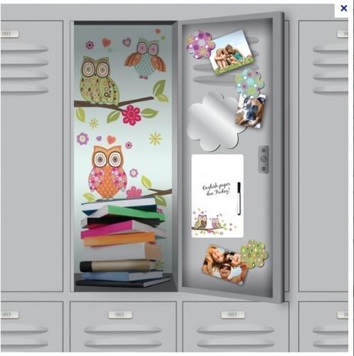 design your own locker wallpaper - photo #14
