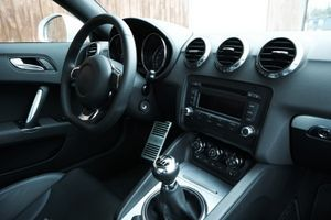 Interior Condition In Used Hotwire Cars Images Of Hotwire Cars Coupon