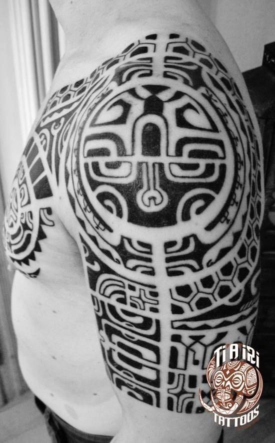 d4fe37238 polynesian tattoos wiki #Polynesiantattoos   Polynesian tattoos ...