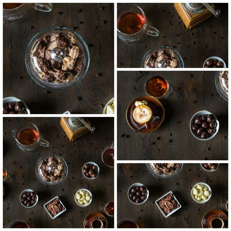 > Jouw Dazzles! geniet momentje! <  Koffie, thee, likeurtjes, koffiebonen en DAZZLES! Een perfecte afsluiting van de dag! Enjoy!   #Dazzles #Chocolate #Chocolade #Dazzle #Veelkeuze #Koffie #KoffieBonen #Thee #Likeur #Genieten #Spannend #Genietmomentje #Summer #Zomer #Coffee #CoffeeBeans #Tea #Liqueur #Enjoy #FeelGood #FeelGoodFood