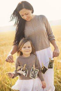 Детский и семейный фотограф Екатеринбург