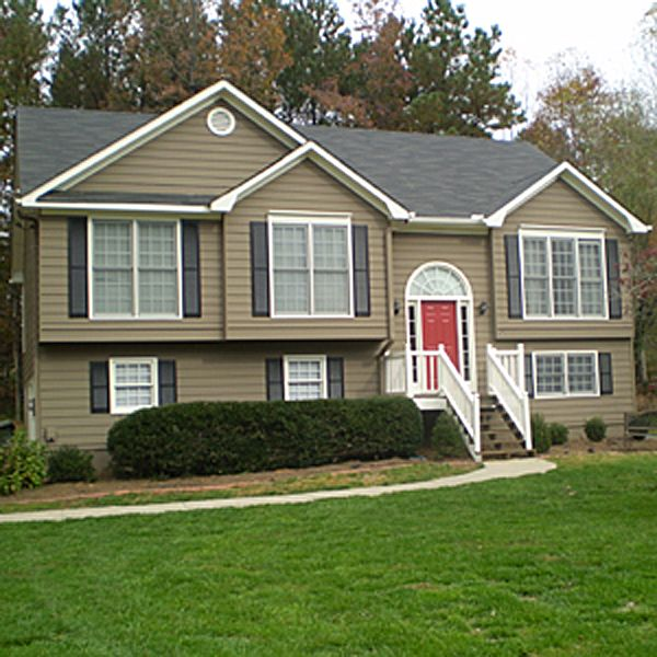 1000 Images About Exteriors Red Doors On Pinterest Exterior Homes House Paint Colors And