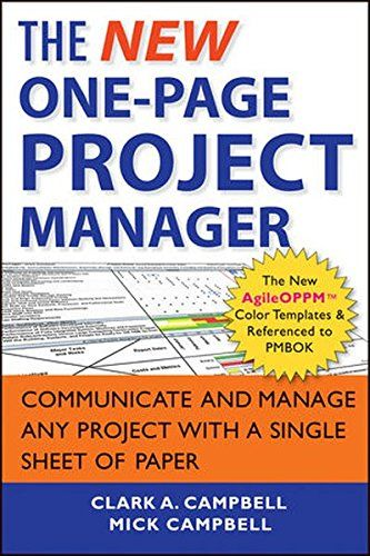 18 best Fierce Living - Infotainment images on Pinterest Career - project manager spreadsheet templates