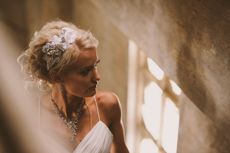 Johanna Hietanen photography  Ninka accessories