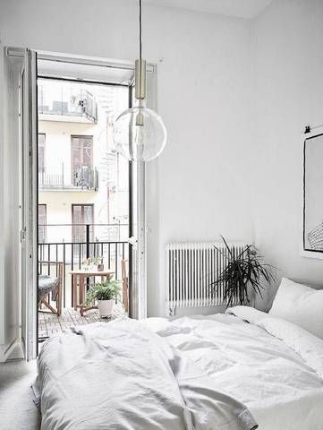 All White Room 184 best white on white images on pinterest | bathroom ideas