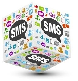 We are the best bulk sms service provider in Delhi India, Bulk sms is the smart way to reach target customers. We provide all field sms like Real State, Spa, Astro etc.
