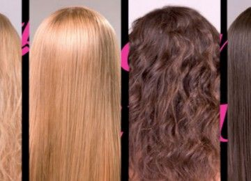 Brezilya Fönü Saça Zarar Veriyor mu?