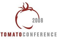DKG at the Tomato Conference 2008 ~ DKG GROUP