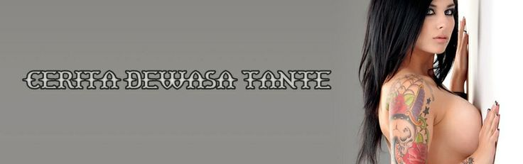 Cerita Dewasa Tante - cerita dewasa, cerita tante girang, salon plus-plus, alamat spa plus, cerita abg