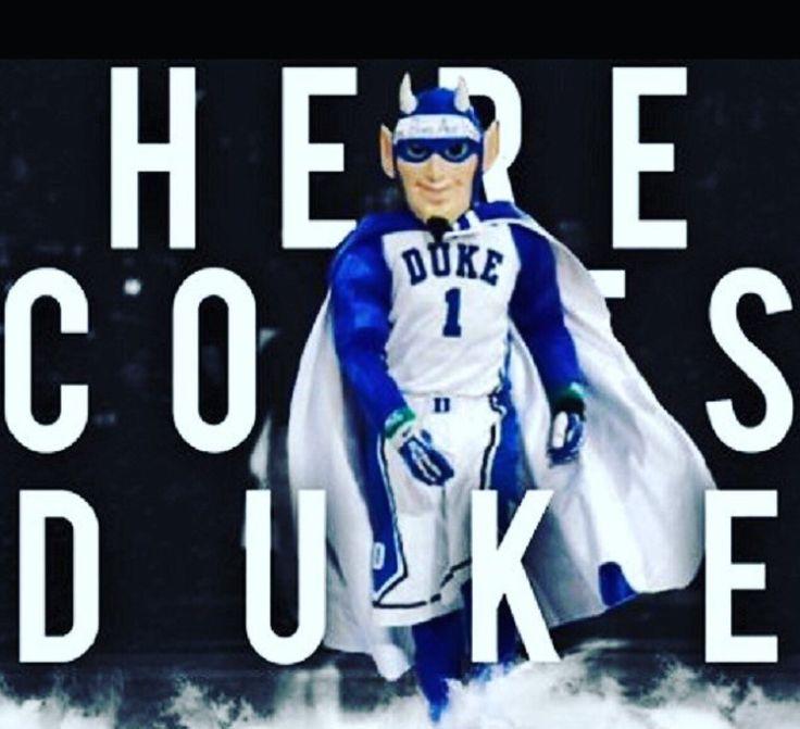Duke Forward: 354 Best Images About Duke Basketball On Pinterest