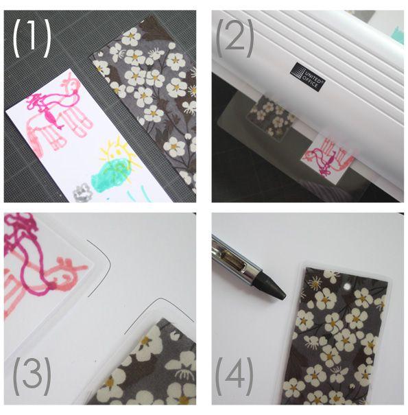 133 best livres et carnets tissus et bricolages images on pinterest book markers marque. Black Bedroom Furniture Sets. Home Design Ideas