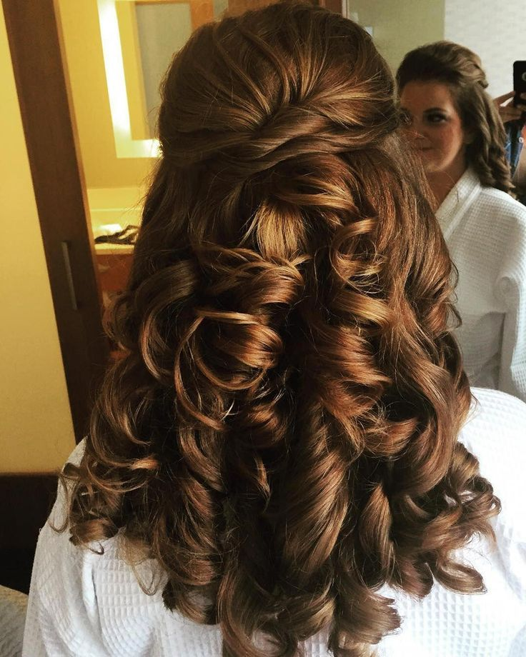 195  Best Formal Hairstyles For Shoulder Length Hair  #formal #hairstyles #length #shoulder #ShortPromHairstyles