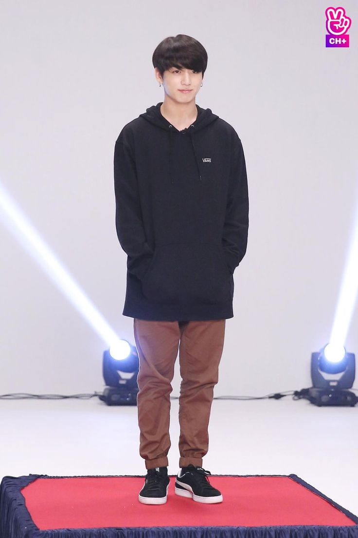 468 Best Jungkook Fashion Images On Pinterest Airport