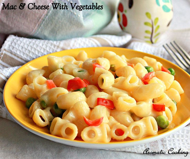Mac Cheese Recipe Elbow Pasta Recipe Macaroni And Cheese Cheddar Cheese Recipes