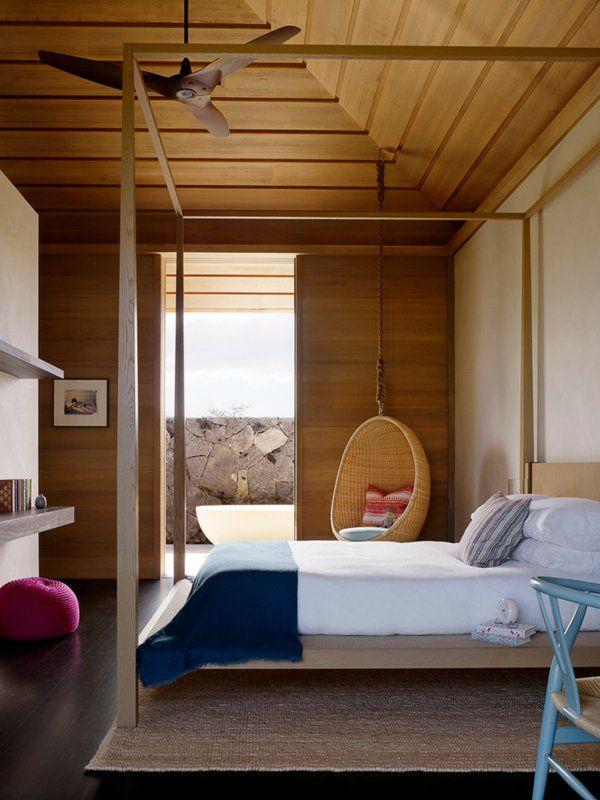 Salon Marocain Moderne Bruxelles : les 100 idées sur la couleur de chambre chambre adulte style japonais