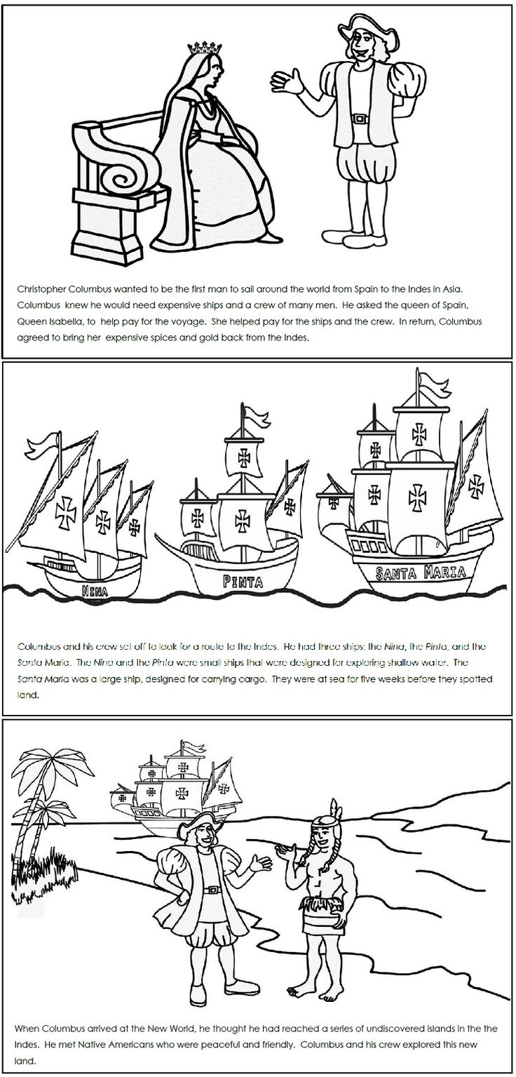 Free Worksheet Christopher Columbus Worksheets 17 best images about columbus on pinterest social studies super teacher worksheets has a large selection of printable for day
