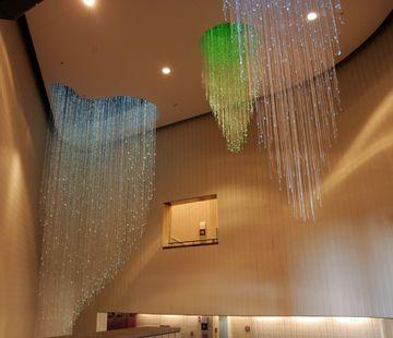 Hootsuite & 19 best Visual Lighting Technologies images on Pinterest | Visual ...