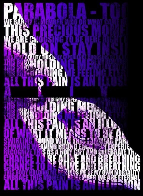 Lyric puscifer lyrics momma sed : 48 best Maynard images on Pinterest   Tool band, Music and Music ...