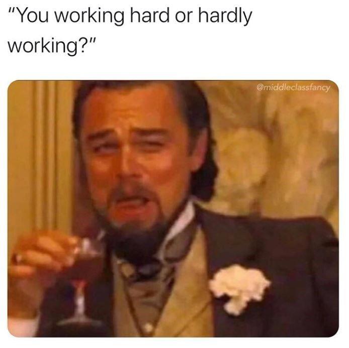 17 Middle Class Fancy Gems For All Your Suburban Dreams Laugh Meme Leonardo Dicaprio Funny Leonardo Dicaprio Meme
