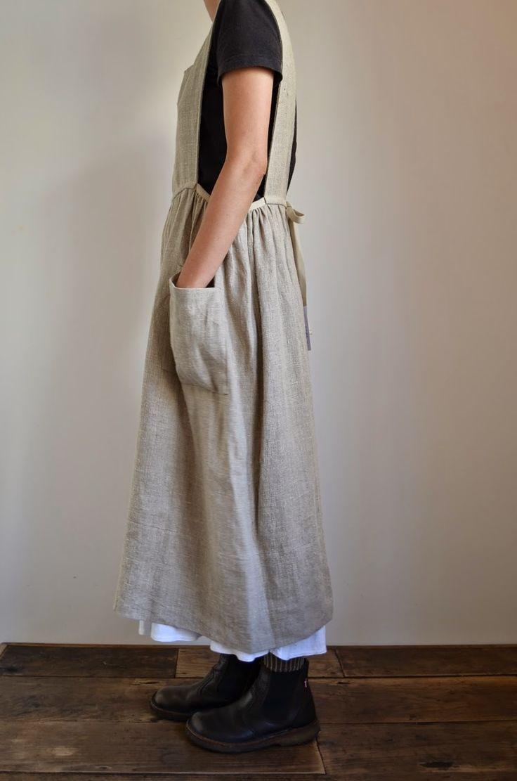 Boho - Dress