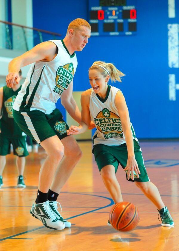 10 Best Images About Lady Celtics On Pinterest Legends