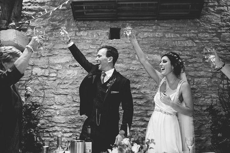 80 Best Wedding Speeches Images On Pinterest