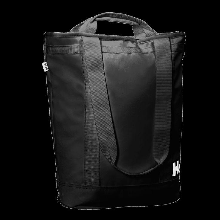 Helly Hansen Active Bag - válltáska