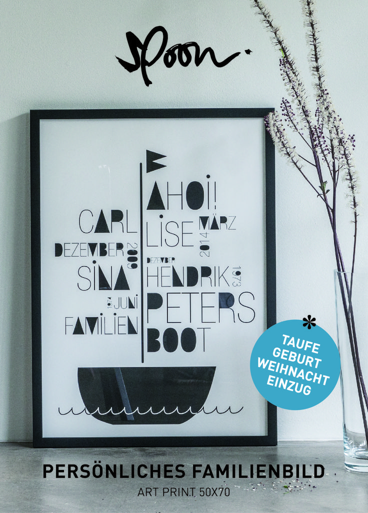 meer dan 1000 idee n over geschenke f r v ter op pinterest. Black Bedroom Furniture Sets. Home Design Ideas