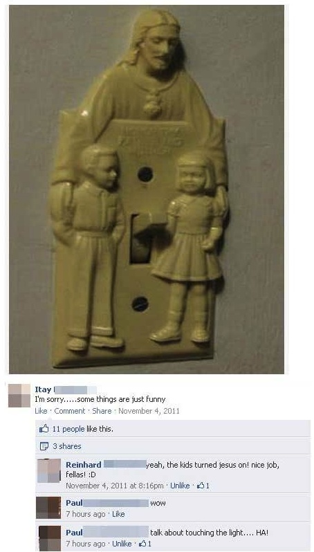 Laughing Hard Funny Images
