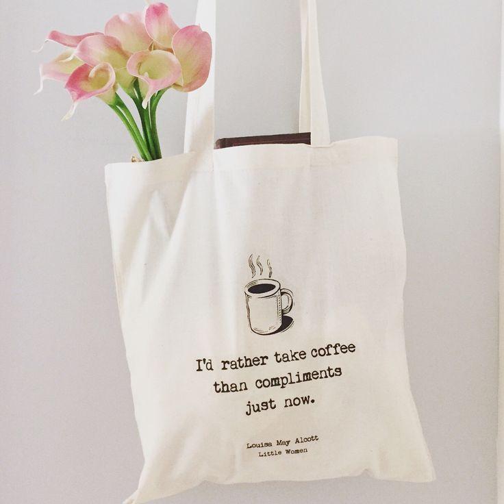 Resultado de imagen de little women bag