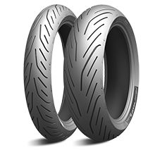 Find perfect Tyres for your APRILIA Shiver 750 SL 2016   and the local Dealer. Michelin offers a wide range APRILIA Shiver 750 SL 2016   tyres available in DC. Motorcycle & Scooter Tyres.