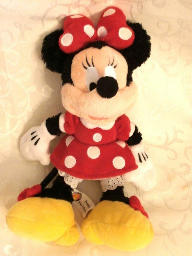 valentine's day toys r us
