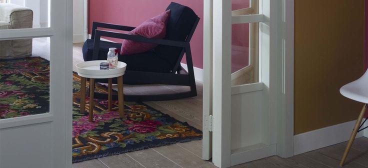 Vintage vloerkleden en Kelims | Rozenkelim.nl – Groot assortiment Kelim tapijten | Rozenkelim.nl - Groot assortiment kelim tapijten